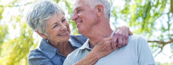 Anziani chiropratica