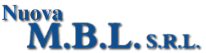 Nuova M.B.L. Srl
