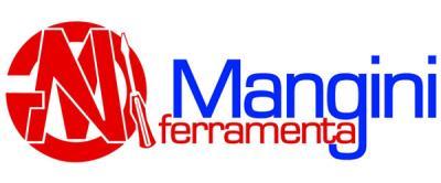 www.ferramentamangini.it