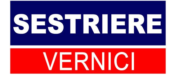 Vendita vernici Acquapendente (VT)