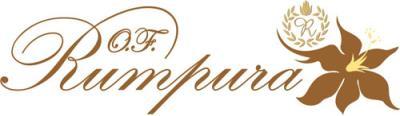www.rumpura.com