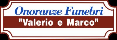 www.onoranzefunebripetruccivalerioemarco.com