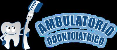 www.dentista-roma.org