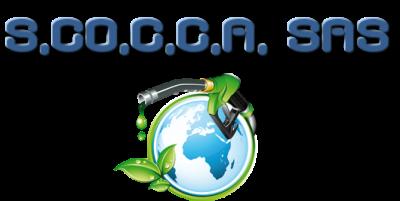 www.scocca-carburanti.it