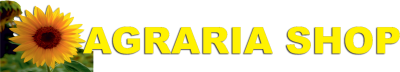 www.agrariashoppisa.com