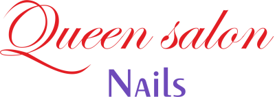 www.queensalonnailstrieste.it