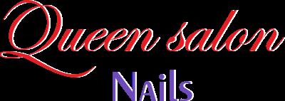 www.queensalonnailstrieste.it