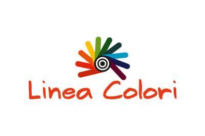 www.lineacolori.com