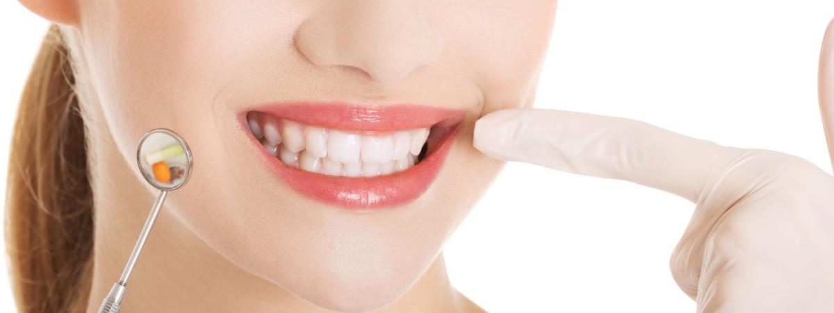 dentista rudiano