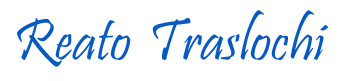 www.traslochireato.it