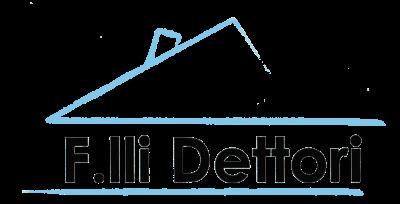 F.lli Dettori Materiali per edilizia Nuoro