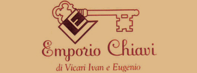 Emporio chiavi Cremona