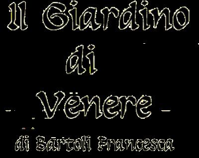 www.ilgiardinodivenerenarni.com