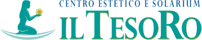 www.centrobenessereiltesoro.com