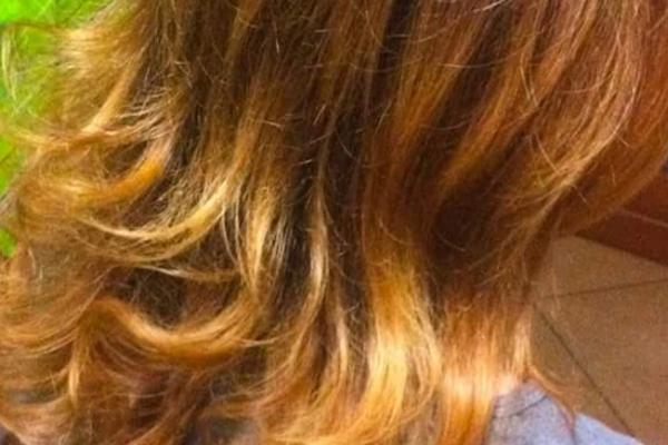 Tendenze capelli