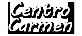 Centro Carmen Parrucche