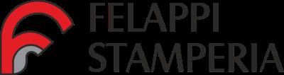 Felappi Stamperia