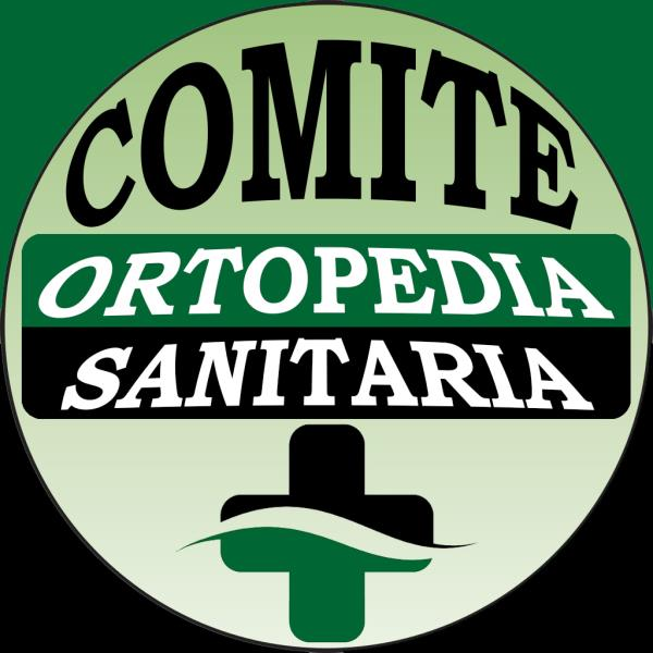www.ortopediacomite.it
