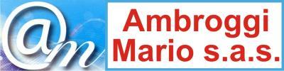 www.ambroggimariosas.com