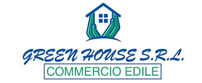 www.greenhousecommercioedile.it