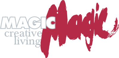 www.magic.cl.it