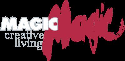 www.magic.cl.it