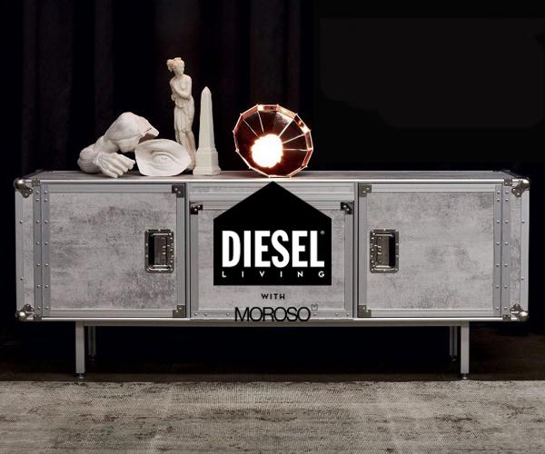 diesel with moroso agenzia di rappresentanza caucaso ucraina