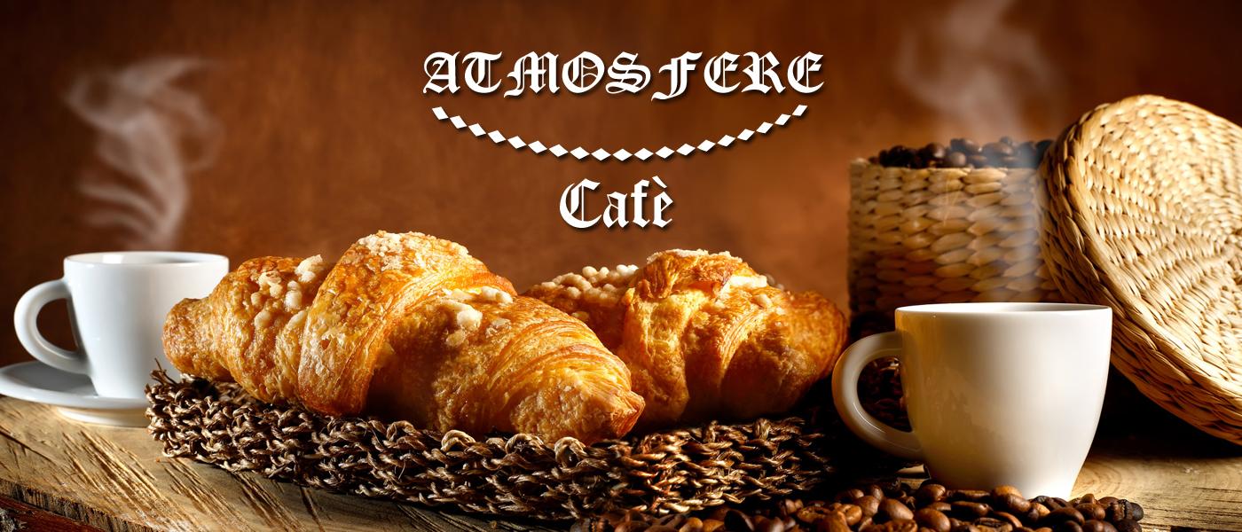 Caffè Illy Bergamo