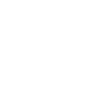 www.atmosferecafe.com