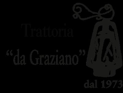 www.trattoriadagrazianoterni.com
