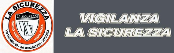 www.lasicurezzasrl.it