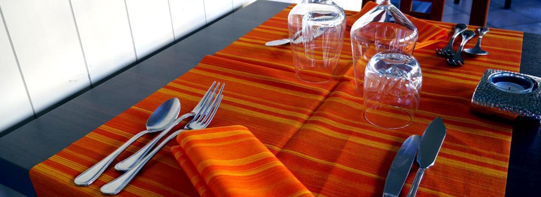 Ristorante specialità Pesce, Cucina per Celiaci e Servizi per Cerimonie Imperia