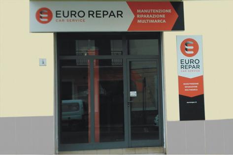 eurorepair