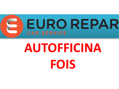 logo eurorepair