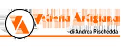 Pischedda Eligio Andrea Vetreria Artigiana Alghero