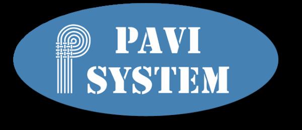 pavimenti a brescia Pavi System