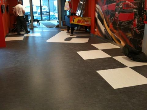 pavimenti su misura brescia