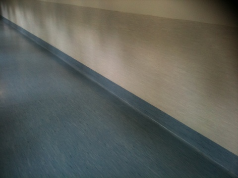 pavimenti per edifici scolastici bs