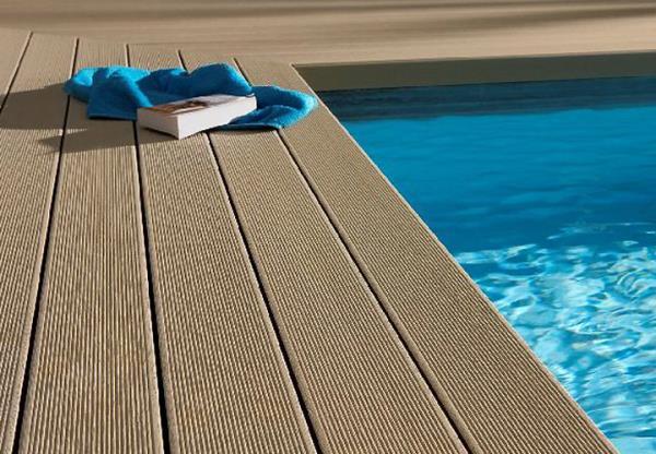 pavimenti per piscine bs