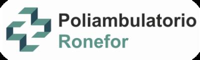 www.poliambulatoriospecialisticoronefor.com
