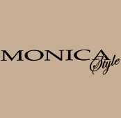 Monica Style Acconciature di Terzi Monica Grassobbio