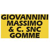 Giovannini Massimo Snc & C. Officina Cicognolo