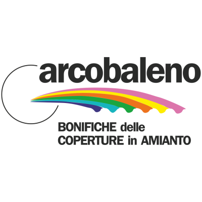 www.arcobalenoligi.it