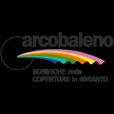 www.arcobalenoligi.it