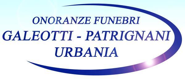 www.ofgaleottipatrignani.it