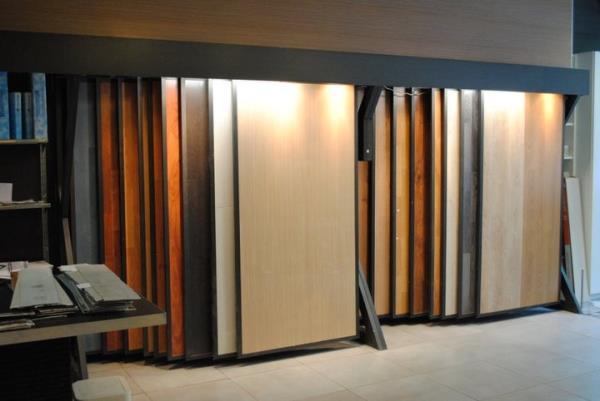 pavimenti e rivestimenti Trieste
