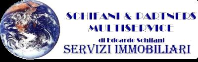 www.immobiliaresp.com