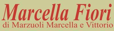 www.fiorimarcella.com