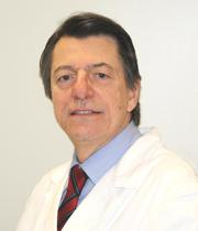 Prof. Claudio Antonio Caputi