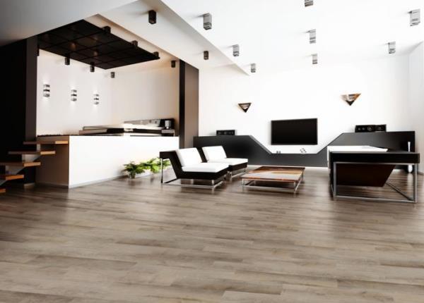 Pavimenti in PVC Bergamo Milano